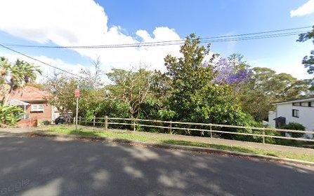 76A Blaxland Street, Hunters Hill NSW