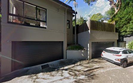 15 Cowdroy Avenue, Cammeray NSW