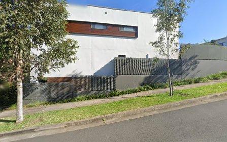 2 Bennelong Way, Putney NSW