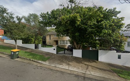 50 Ellalong Rd, Cremorne NSW 2090