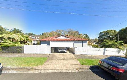 20 Countess St, Mosman NSW 2088
