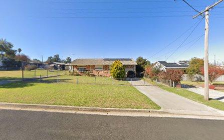 35 Watt Street, Cowra NSW