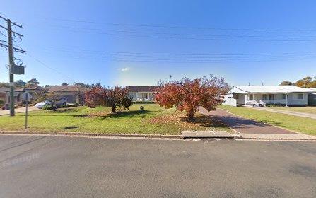 109 Lachlan Street, Cowra NSW 2794