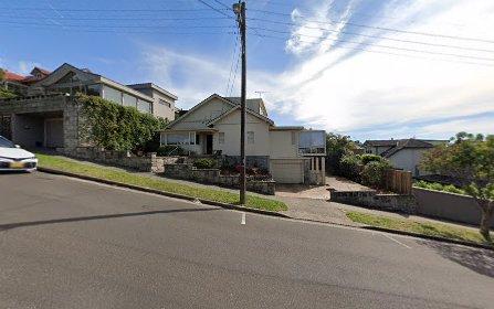 29 Awaba St, Mosman NSW 2088