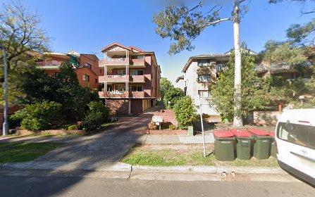 3A/25 Early Street, Parramatta NSW
