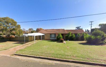 12 Stewart St, Cowra NSW
