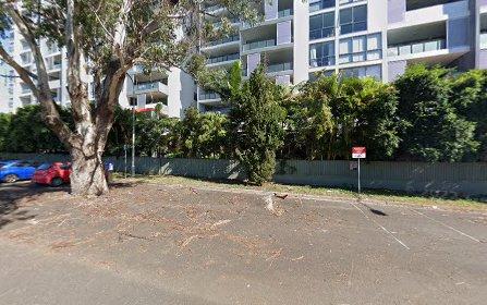 Unit 403B/8 Cowper Street, Parramatta NSW