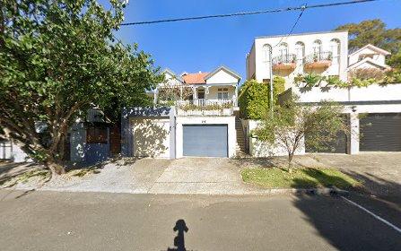 54 Dalton Road, Mosman NSW 2088