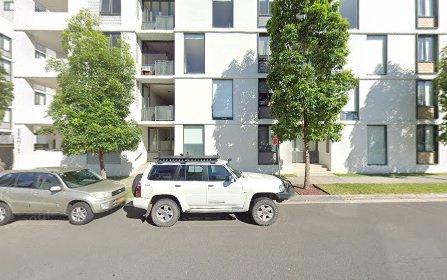 348/64-72 River Rd, Ermington NSW 2115