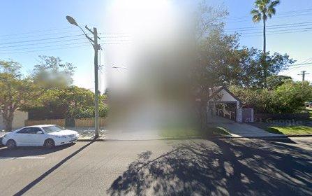 3 Ourimbah Rd, Mosman NSW 2088