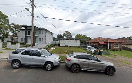 50 Frances St, South Wentworthville NSW 2145
