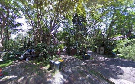 2504/1-8 Nield Avenue, Greenwich NSW