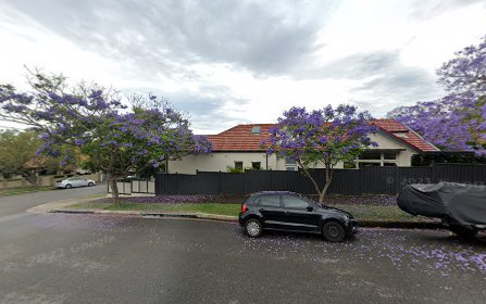 3/390 Miller Street, Cammeray NSW