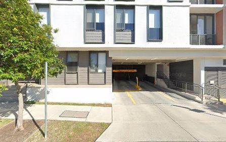 217/24-32 Koorine Street, Ermington NSW