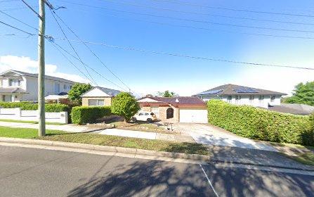 6 Searle Street, Ryde NSW
