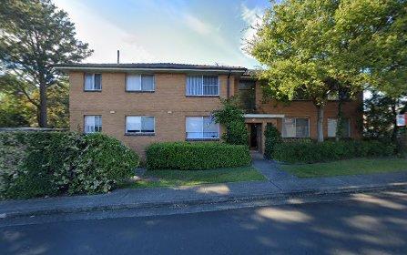 3/30 Huntington Street, Crows Nest NSW