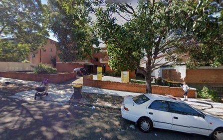 17-19 Wigram Street, Harris Park NSW