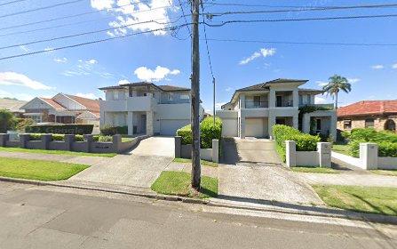 128 Charles St, Putney NSW 2112