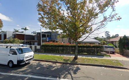 57 Hilltop Rd, Merrylands NSW 2160