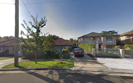 26 Brereton St, Gladesville NSW 2111