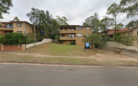 7/59 Meehan Street, Granville NSW