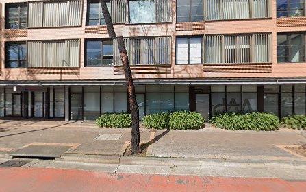 3.03/116 Belmont Street, Mosman NSW