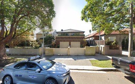 69 Belmont Rd, Mosman NSW 2088