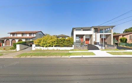 836 Merrylands Rd, Greystanes NSW 2145
