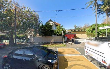 285 Miller Street, Cammeray NSW