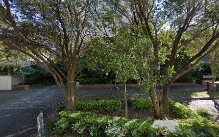 4/30-34 Parraween Street, Cremorne NSW