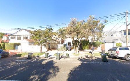 78 Cabramatta Road, Mosman NSW