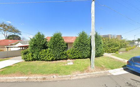 26 Lowana Av, Merrylands NSW 2160