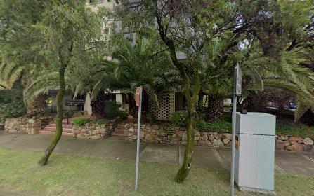 14/12 Merlin Street, Neutral Bay NSW