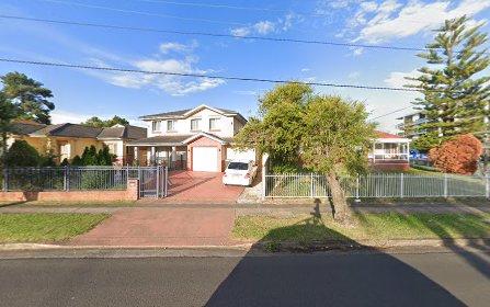23 Centenary Rd, Merrylands NSW 2160