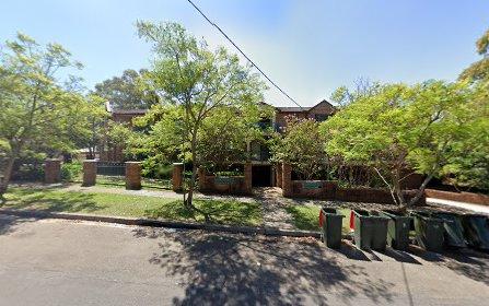 25-31 Birmingham Street, Merrylands NSW