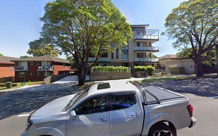 135-137 Pitt St, Merrylands NSW