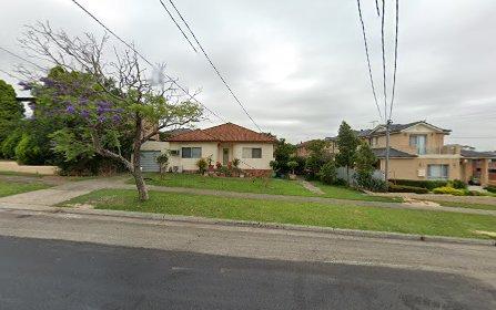 51 Warwick Road, Merrylands NSW