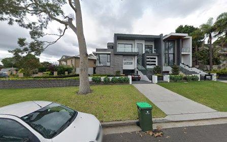 36 Bayview Street, Tennyson Point NSW