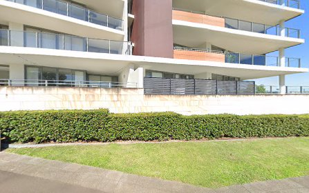 404/16 Sevier Ave., Rhodes NSW