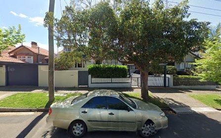 23 Holt Av, Mosman NSW 2088