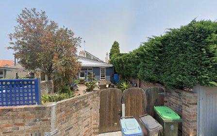 101 Rangers Ave, Mosman NSW