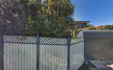 18 Holt Av, Mosman NSW 2088