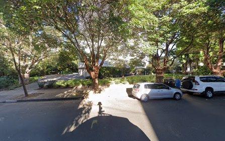 16/9-13 Hampden Avenue, Cremorne NSW