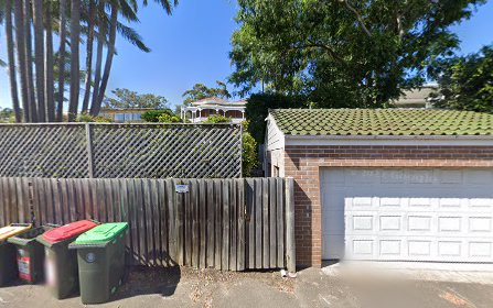 37 Middle Head Rd, Mosman NSW 2088