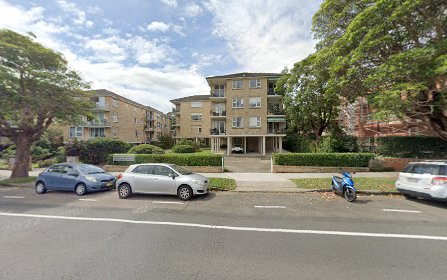 14/71 Bradleys Head Road, Mosman NSW