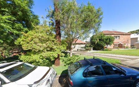 50A Milray Avenue, Wollstonecraft NSW