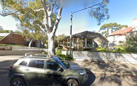 4/11 Park Av, Mosman NSW 2088