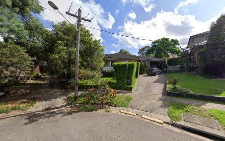 16 Windeyer Av, Gladesville NSW 2111