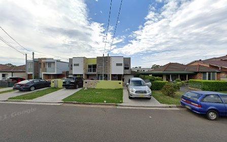 10A RUBINA STREET, Merrylands NSW