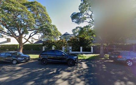 32 Shadforth Street, Mosman NSW